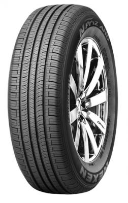 N'Priz AH5 Tires